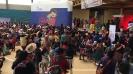 FERIA DE SALUD POR EL DÍA DEL NIÑO - CHUQUISACA_6
