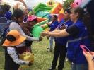 FERIA DE SALUD POR EL DÍA DEL NIÑO - COCHABAMBA_4